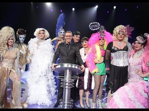 maillon faible drag queen 3