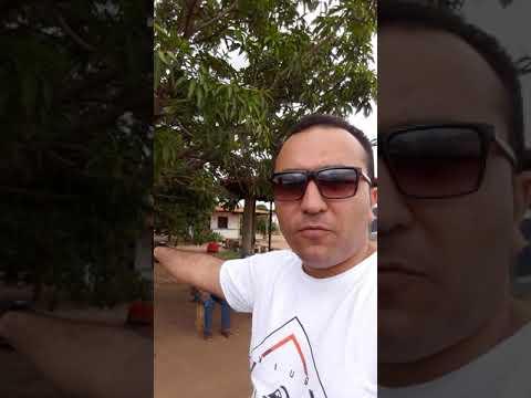Governo Flávio Dino desativa guaritas da PM em Barra do Corda