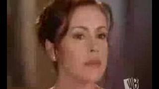 Trailer de l épisode