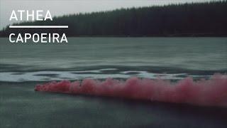Athea - Capoeira (Gorge Remix)