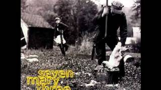 Seven Mary Three - Lucky (Audio)
