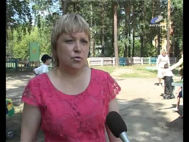 Ангарчан приглашают поучаствовать в акции «Школьный портфель»