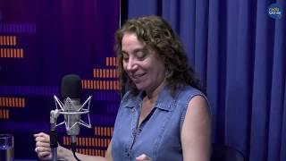 Política en Vivo: Coronavirus, Carabineros y violencia