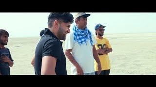 Guru Randhawa: Lahore | Behind The Scene | Bhushan Kumar | Tseries | DirectorGifty