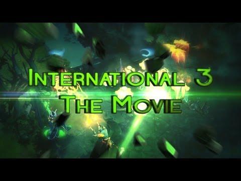 Cùng nhìn lại giải đấu The International 3 với những pha combat đẹp mắt và pha ulti triệu đô mang về chiến thắng cho Alliance
