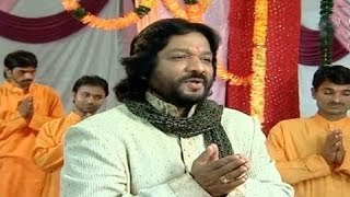 Roop Kumar Rathod - Vegi Haro Hanuman Mahaprabhu