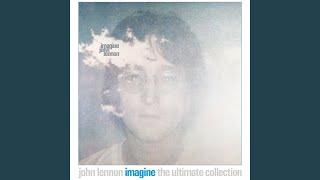 Imagine (Ultimate Mix)