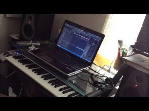 Jessakay samples Adele with 2chainz