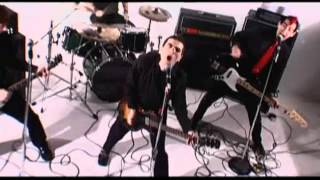 Anti-Flag - Turncoat (Official Video)