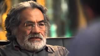 TAP, Especial Directores - Ignacio Ortíz