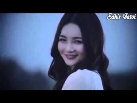 apna mujhe tu laga new korean love story song