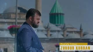 Mustafa Yılmaz - Zordur Kurban - 2018