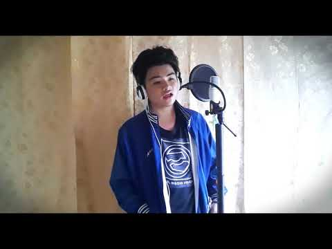 I Like You So Much, You'll Know It - Hanz Axl cover [A Love So Beautiful OST]