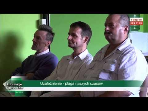 Obowiązkowe leczenie alkoholizmu w Kirov