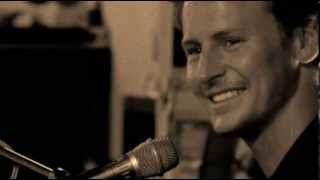 Ben Howard - Couldn't Love You More (John Martyn cover)
