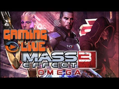 mass effect 3 omega pc reloaded password
