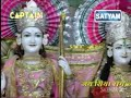 Download Jai Hanuman Gyan Gun Sagar | Hanuman Chalisa | Bhakti Songs HD Mp4 3GP Video and MP3