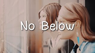 Speedy Ortiz - No Below (Life Is Strange: Before the Storm) Lyrics