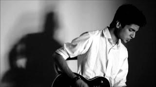 Emptiness & Aitebar (Medley) By Abdullah Qureshi