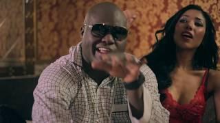 Video Mi Cumpleaños de Jowell y Randy feat. Watussi y OG Black, El Alfa