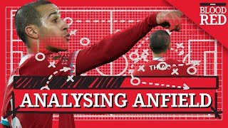 Analysing Anfield: Thiago Tactic Can Help Liverpool Beat Tottenham