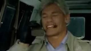 john cena - bad bad man