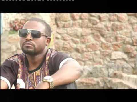 Nura M. Inuwa   Wacce na ke so feat Yakubu Muhammad