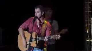 Easton Corbin - A Lot to Learn About Livin' (8/9/13)