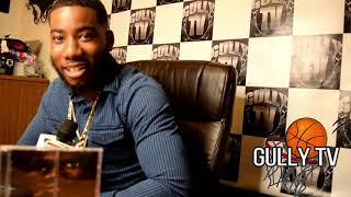 MR. POUR UP TALKS THE  UPSTATE NEW YORK MOVEMENT & TRUSTGANG RELATIONSHIPS