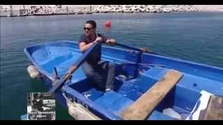 preview picture of video 'رشيد شو وديما ظاحكين على 2m'