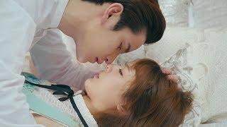 slap kiss - Hài Trấn Thành - Xem hài kịch chọn lọc miễn phí