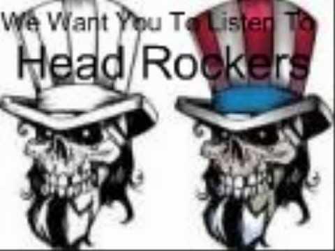 Intro Head Rockers