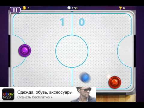 101 in 1 games iphone