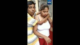 Bihar Patna VIRAL VIDEOS    स्कूल के वाशरूम में हो रहा है SEX    Corona