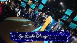 Op Labi Party 2014 - Promo 4