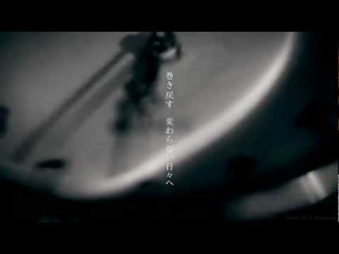 【初音ミクAppend】 カミノコトバ 【オリジナル】