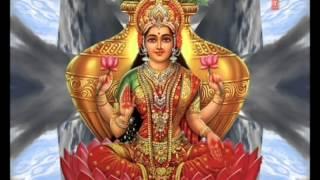 Shri Lakshmi Sahastranaam Stotram