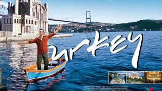 Pare Ta Hnaria Mou (Turkish Clarinet Edit)