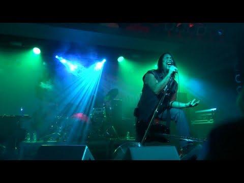 Monster Magnet - Melt (2019 live @ Substage Karlsruhe)