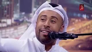 تحميل اغاني يوسف العماني فوق القمم جلسة 2017 جلسة MP3