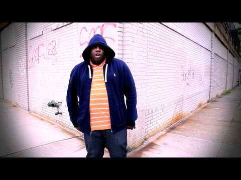 "D DAVE ""Throwing Punches"" Official Video -Dir CAPNELS-"