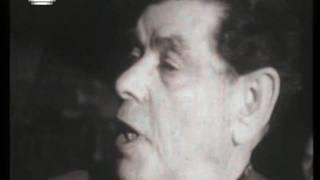 Video É Tão bom Ser Pequenino de Alfredo Marceneiro