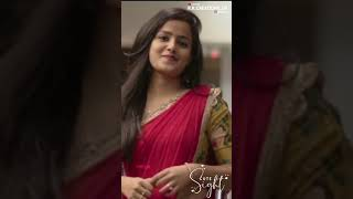 Cute sight ✨♥ Romantic lovers✨Cute status ✨Tamil✨Full screen WhatsApp status ✨R.R.Creations Uk