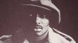 Donny Hathaway - She Is My Lady.mpg