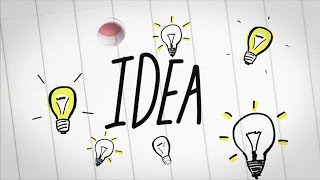 Design Thinking for Innovative Problem Solving: A Step by Step Project Course Promo