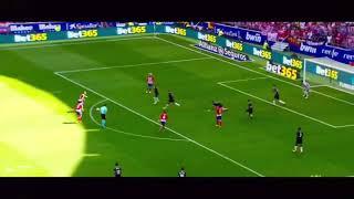 Antoine Griezmann 2018●Skills And Goals |HD
