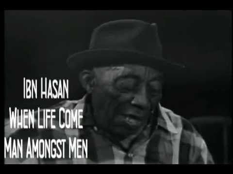 Ibn Hasan(Hakk.D)-When Life Come prod.by sinima