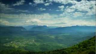 Jamin Winans - Ink Soundtrack  (John