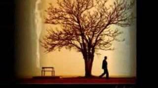 Massari - Gone Away