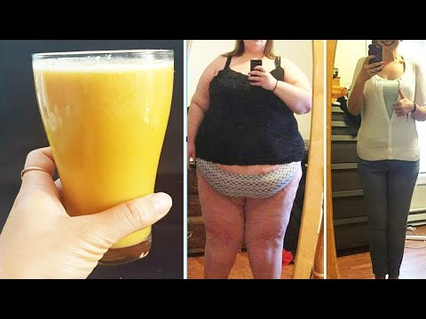 Scădere în greutate negru